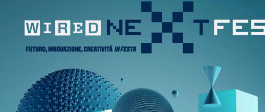 Milo Manara al Wired Next Fest 2016