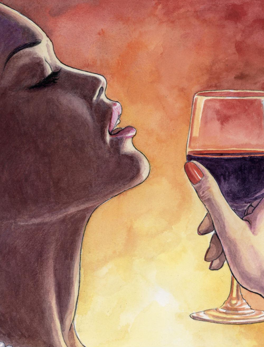 Milo Wines