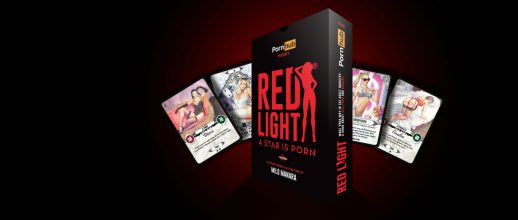 Red Light il gioco