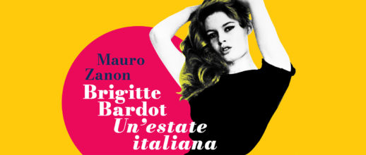 Brigitte Bardot. Un'estate italiana